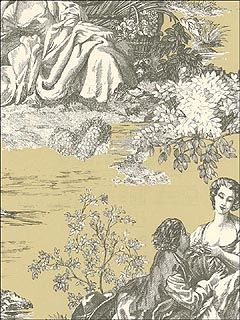 1000 Images About Toile Amp Transferware On Pinterest