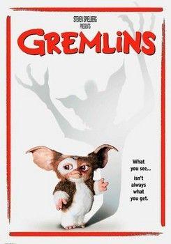 20 Nostalgic Halloween movies