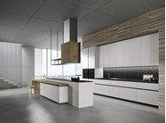 Details LOOK | Kitchen with island