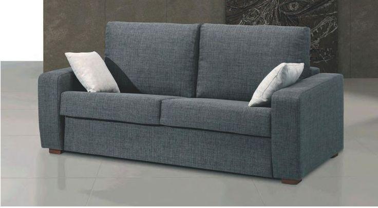 venta de sof cama leda precio ofertas y asesoramiento ForSofas Cama Diseno Italiano Ofertas