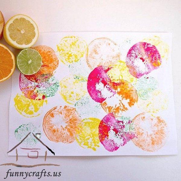 fruit_vegetable_print.jpg 600×600 pixel