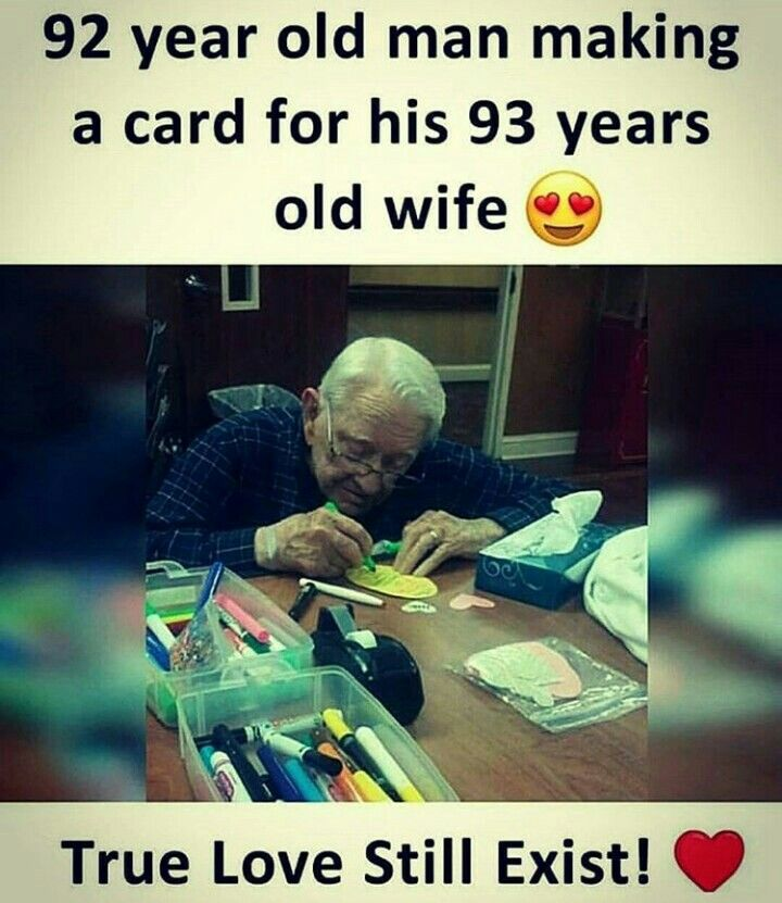 Little Old Couples Are The Cutest Funsubstance Cute Relationship Goals Cute Relationships Relationship Goals