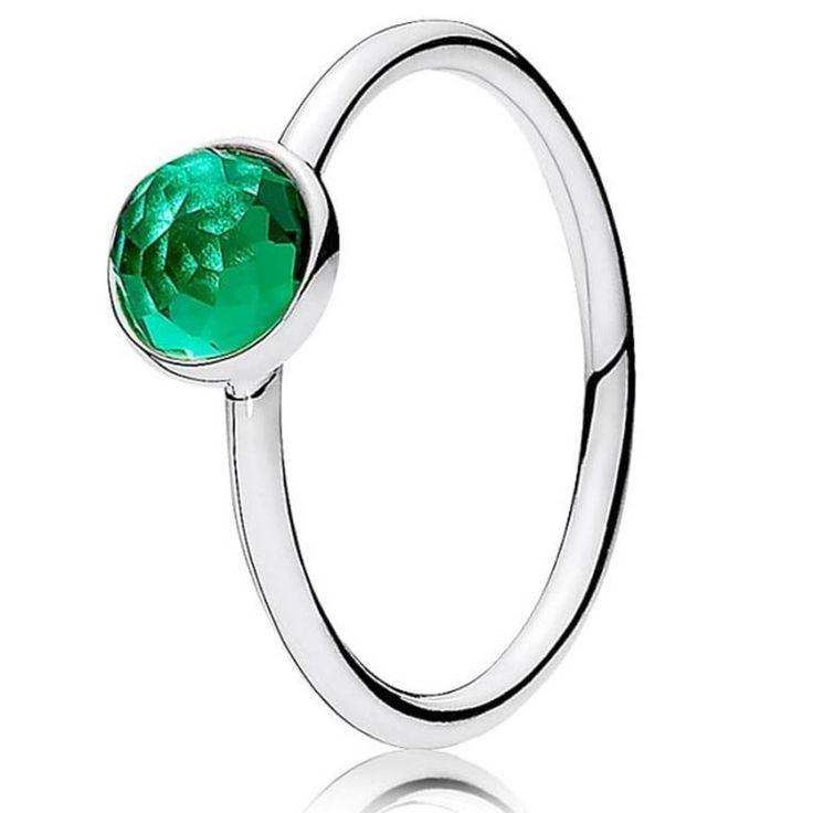 1000 ideas sobre anillos de pandora en pinterest for Pandora jewelry amarillo tx