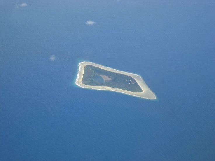 22 best Marshall Islands images on Pinterest  Marshall islands