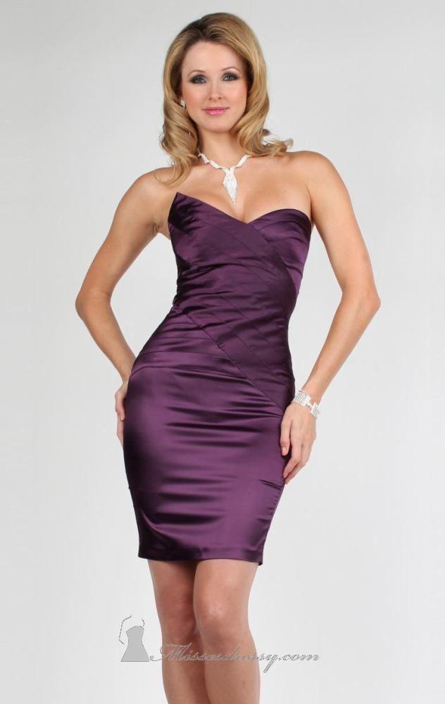 1035 best Dresses like a girl images on Pinterest | Boleros, Mother ...