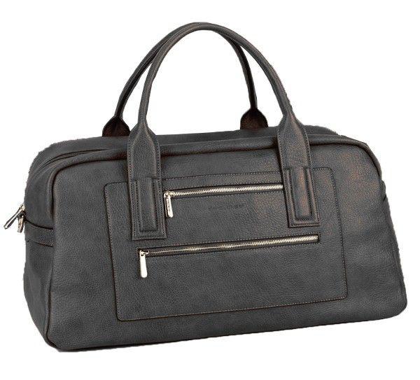 seyahat çantaları sosela.om da #valiz #bavul #seyahatçantası