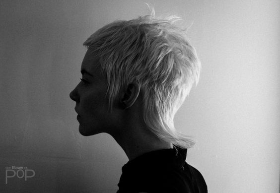 3517 Best FAVORITE HAIRCUTS Images On Pinterest