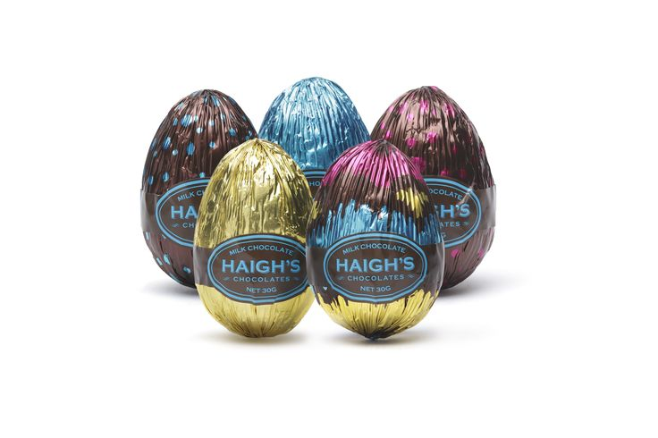 69 best easter 2015 images on pinterest easter 2015 chocolate purchase online instore and mobile haighschocolates easter gifts negle Images