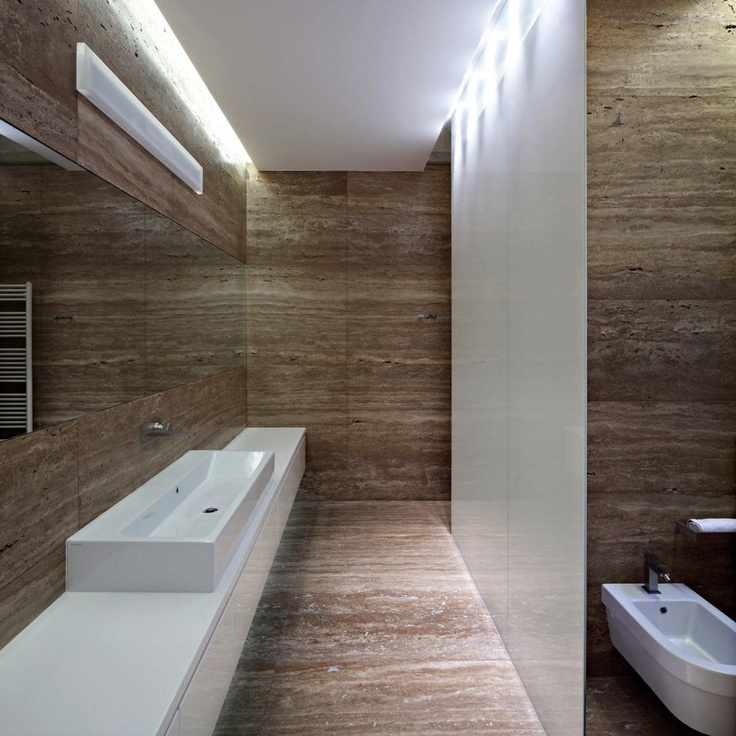 17 Best Images About Sct Travertin On Pinterest Toronto Travertine And Modern Kitchens