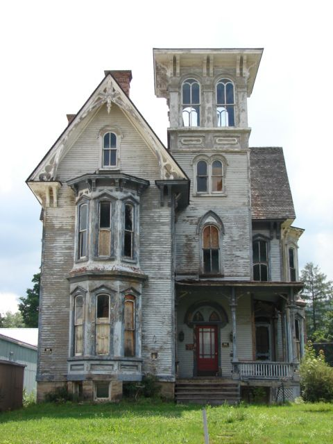 Pin By Sherri Rabel On Abandoned Houses Pinterest