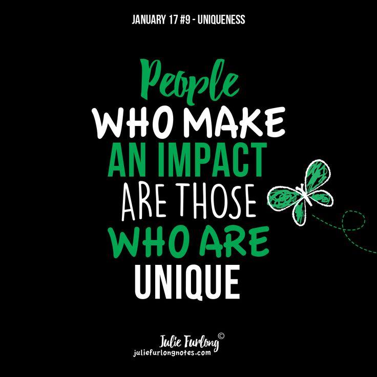 #infographicblogger #creativeblog #inspirationalblog #self #followyourdreams #mentalstrength #simplethings #juliefurlongnotes #sydneypositiveblogger #lifeblog #notes #positive #newbeginnings #kindnessmatters #fulfilled #uniqueness #love #happiness #openminded