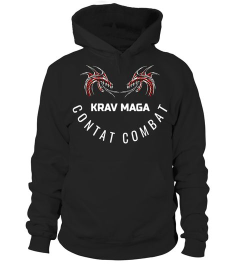 """# Krav Maga Shirt Israeli Defense Contact Combat Martial Arts .  Special Offer, not available in shops      Comes in a variety of styles and colours      Buy yours now before it is too late!      Secured payment via Visa / Mastercard / Amex / PayPal      How to place an order            Choose the model from the drop-down menu      Click on """"Buy it now""""      Choose the size and the quantity      Add your delivery address and bank details      And that's it!      Tags: Served in the Israeli…"""