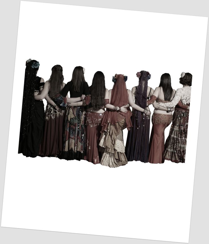 Metiss'Art #Dance #Company