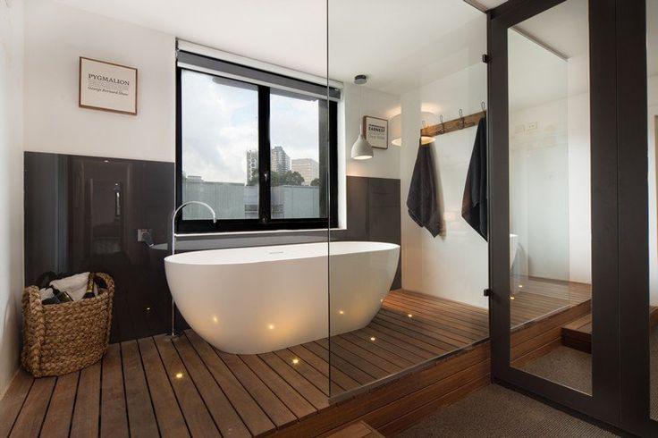 1000 id es propos de panneau salle de bains sur pinterest art mural salle de bains. Black Bedroom Furniture Sets. Home Design Ideas