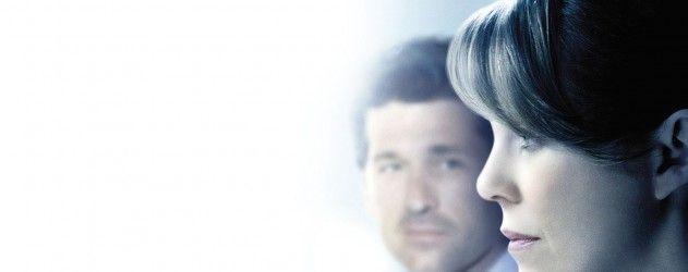 Promo pour le prochain épisode de la saison 11 de Grey's Anatomy #Spoilers