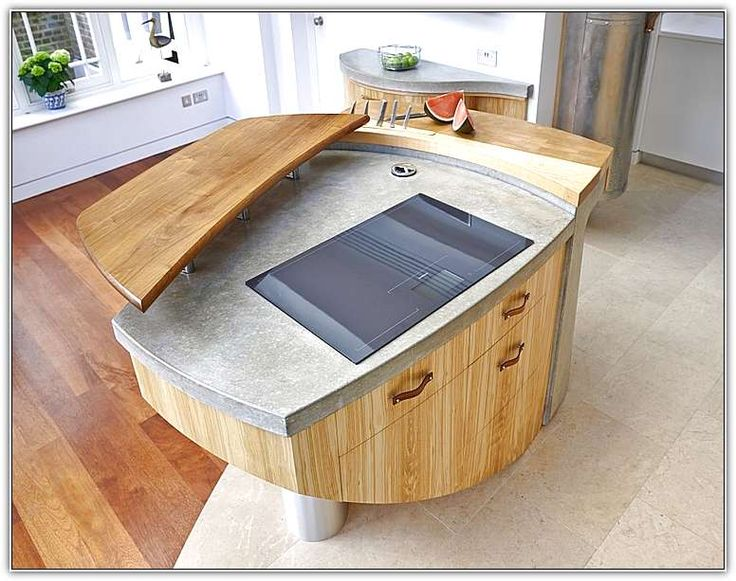 johnny grey kitchens - Google Search