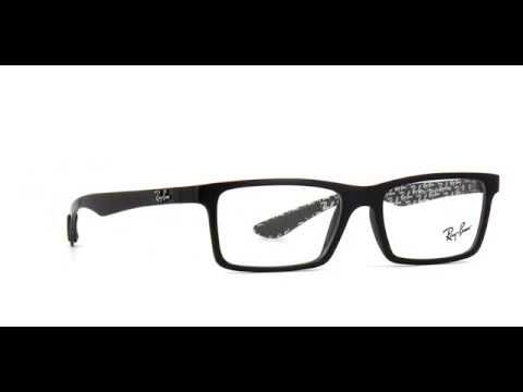 1a579d2dbae Ray Ban RB 8901 5263