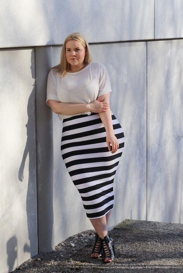 Sia ava plus sizes dress