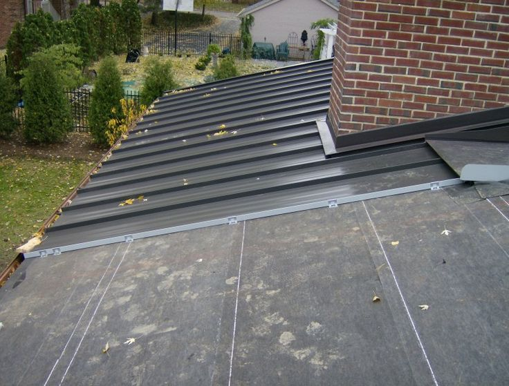 Best 17 Best Images About Metal Roofs On Pinterest Carport 640 x 480