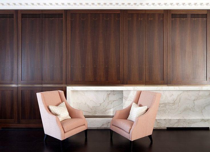 Best interior designers in London – @1508londonltd luxurious best projects   #luxuryinteriors #interiordesign #homedecoratingideas #armchairs