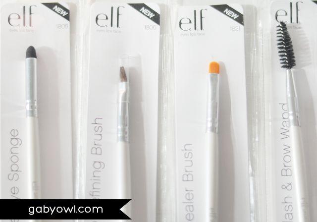 Set da 12 pennelli professionali e.l.f (#1810) http://www.elfcosmetics.it/product-beauty/set-da-12-pennelli-professionali