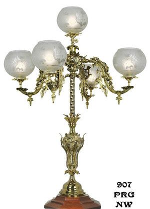 17 Best Images About Victorian Lighting On Pinterest