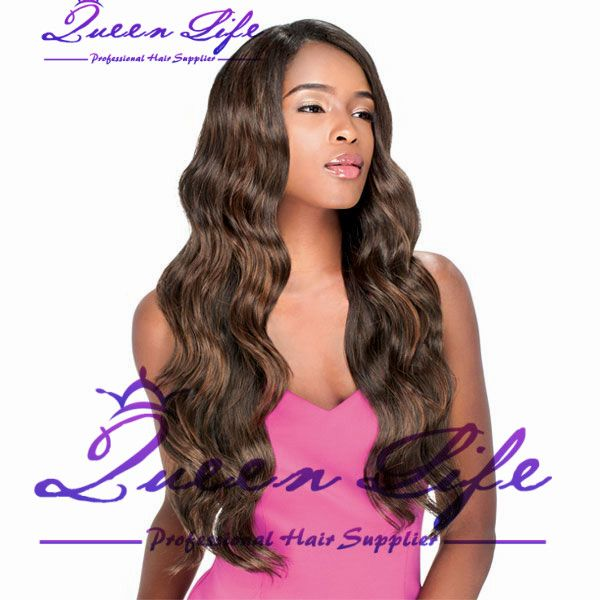 http://www.aliexpress.com/item/5A-Queen-Brazilian-Virgin-Hair-Natural-Water-Wave-Ms-Lula-Hair-Products-3-pcs-4-pcs/1777221931.html             ,           Queen life hair store on aliexpress, Eyelash or Bracelet as a gift if you pay for a order.