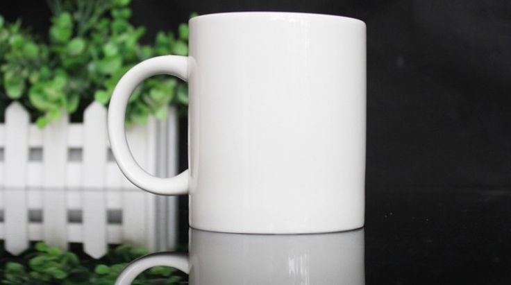 Seductive 16 Oz White Ceramic Mugs and where to buy white ceramic mugs