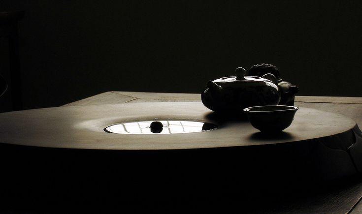 """""""Ханьдань"""" Пьяный Храм типа 卅六 Ханьдань 2012 Новый год камень чайный поднос - глобальная станция Taobao"""