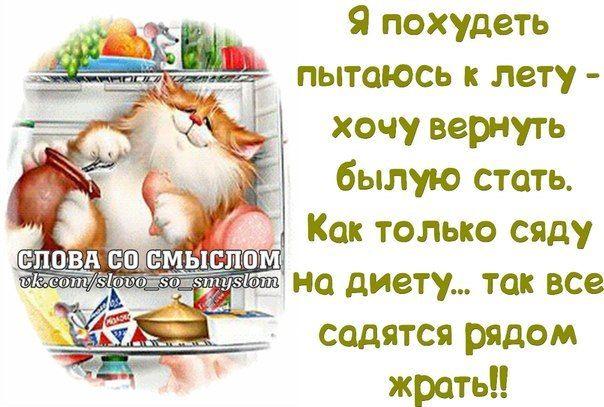 Весёлые картинки. Обсуждение на LiveInternet - Российский Сервис Онлайн-Дневников