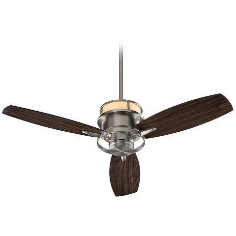 1000 Ideas About Ceiling Fans On Pinterest Fan With