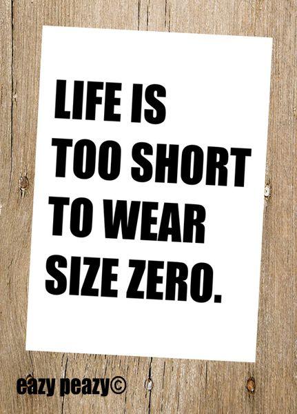 Gutes Zitat! Sehen wir auch so!