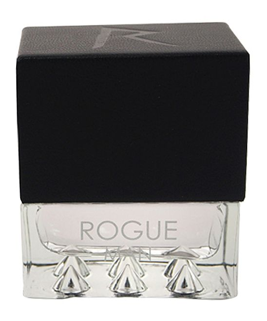 Rogue Man 1.0-Oz. Eau de Toilette - Men