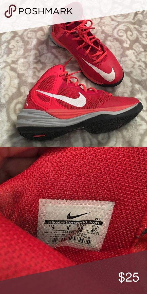 25+ Best Ideas about Boy Nike Shoes on Pinterest | Baby nike, Nike ...