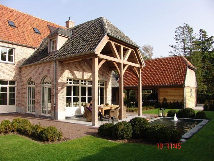 Architect Gruwez   Architectenbureau