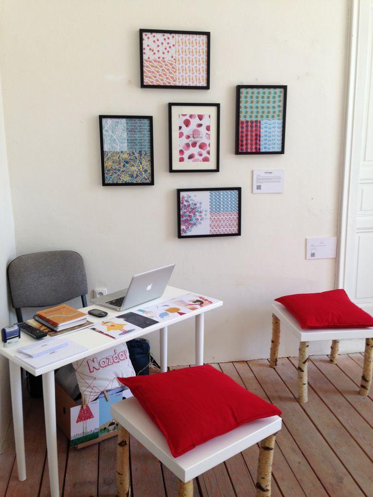 Chairs SItta