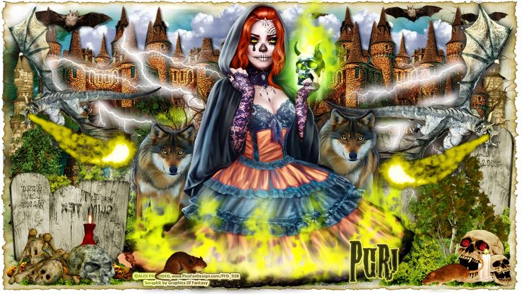 PORTADA+PORTATIL+puri.png (1600×900)