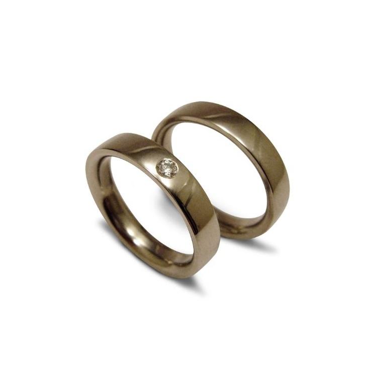 Wedding rings, Trine Wilkens, Aarhus, Denmark, #Design, #Fashion, #Jewellery, #Weddingrings, #Wedding, #Aarhus