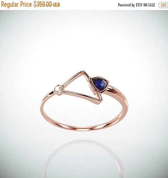 The amazing new sapphire ring! byADORA.etsy.com/  #bluering #sapphirering #sapphireengagementring #sapphirejewelry #solid14Kgoldpromisringset #etsysale #etsyshop #etsysales #etsyjewelry #etsyhandmade #finejewelry #finerings #engagementring #engagementrings #jewelry #goldjewelry #diamondsjewellery #diamondsjewelry #birthdaygift #batmizvahjewelry #batmizvahgift #byadora #handmadejewelry #handemadegifts #happybirthday #solid14k