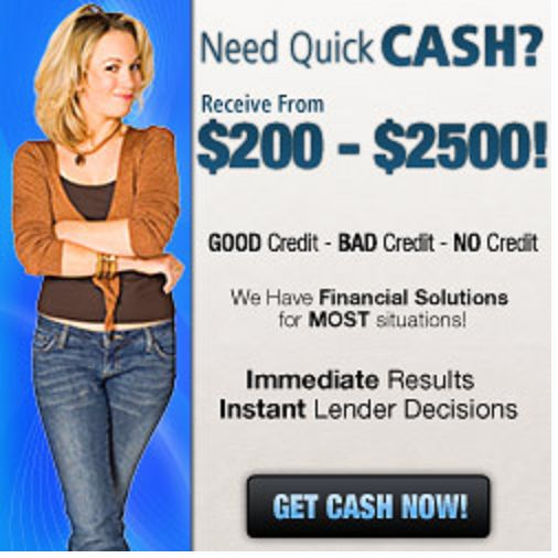 Want to know where you can find the most effective rates on a payday advance or guidance on payday-loans? In that case. You've come to the right spot to get quality loan reviews you could use to be sure that you are obtaining a fair offer on the next loan. >> payday loan reviews --> http://payloanreviews.com/