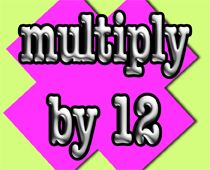 If want a song about math, this is the site to come to! Lots of multiplication songs (with strategies), money, odd and even and more.