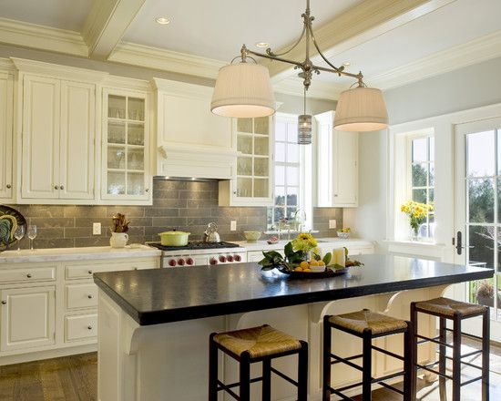 17 best images about kitchen backsplash on pinterest for Nantucket style kitchen