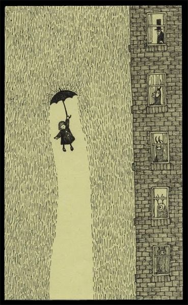 #JohnKenn John Kenn BoBos Adorable!