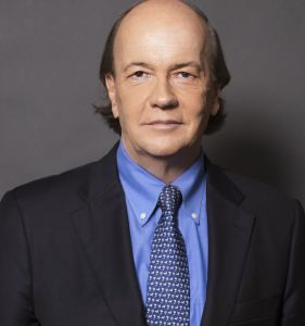 Money Riots Coming in Next Financial #Collapse-James Rickards :They'll burn down banks.  They will smash windows, but what is the reaction to that?  Th… https://blogjob.com/economiccollapseblogs/2017/04/02/money-riots-coming-in-next-financial-collapse-james-rickards-theyll-burn-down-banks-they-will-smash-windows-but-what-is-the-reaction-to-that-th/