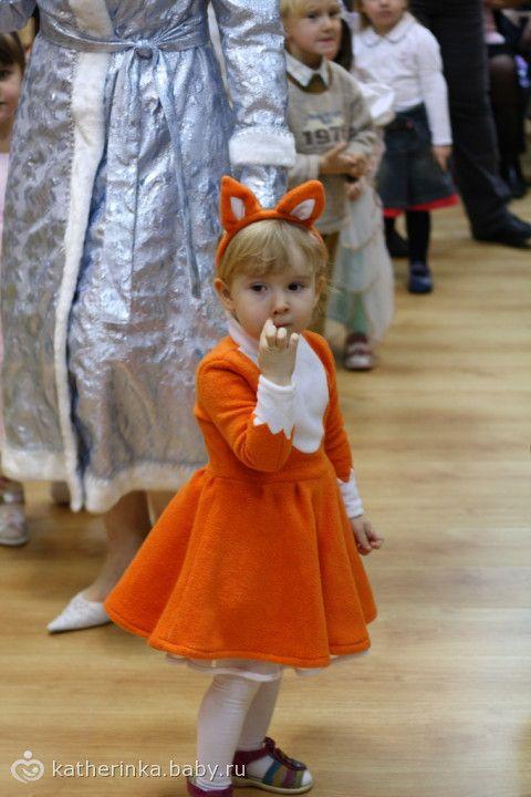 Необычный новогодний костюм(на мой взгляд), костюм гаишника для детей - на бэби.ру
