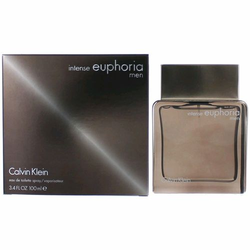 Euphoria Intense Cologne by Calvin Klein
