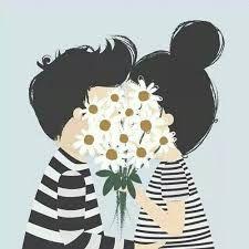 Ms de 25 ideas increbles sobre We heart it dibujos en Pinterest
