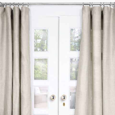 Find This Pin And More On Draperies U0026 Curtains By Barnandwillow.