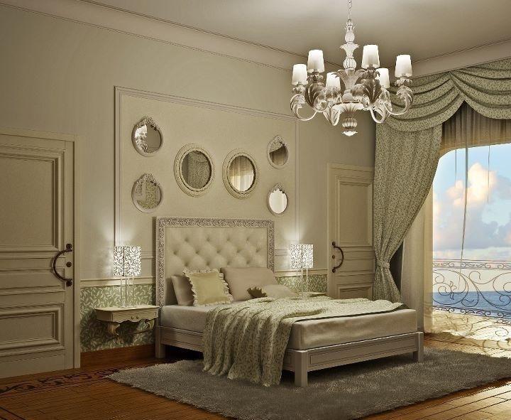 Best 25 Powder Room Lighting Ideas On Pinterest: Best 25+ Bedroom Ceiling Lights Ideas On Pinterest