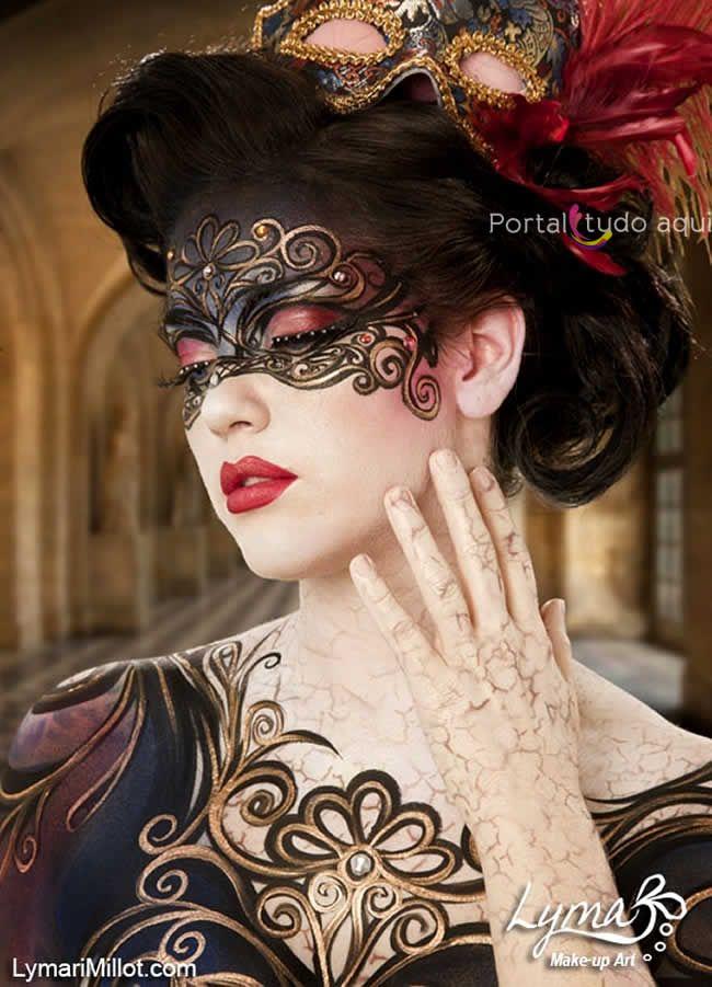 mascara-carnaval-veneza-dourada                                                                                                                                                      Mais
